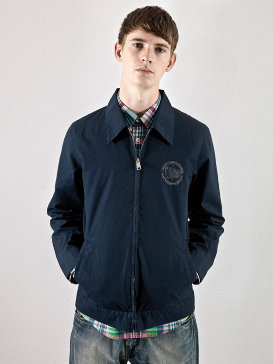 carhartt-wip-spring-summer-2012-collection-lookbook-43