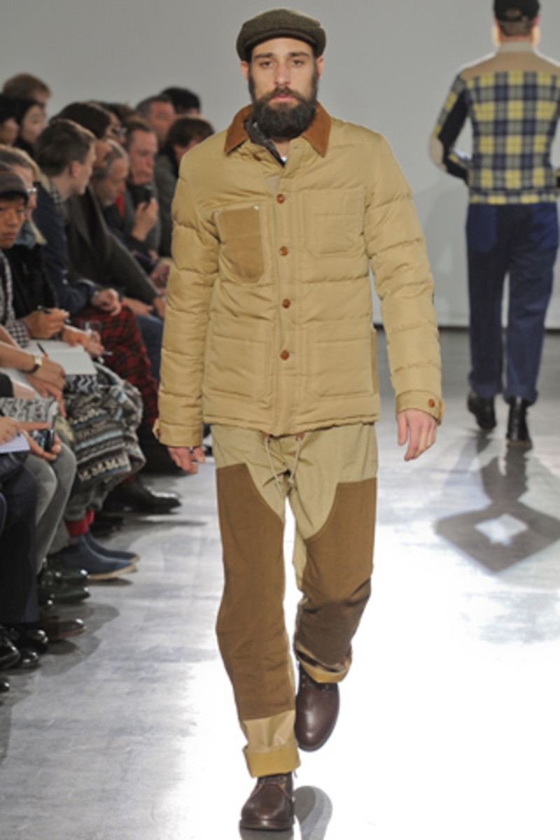 junya-watanabe-comme-des-garcons-fall-2012-collection-25