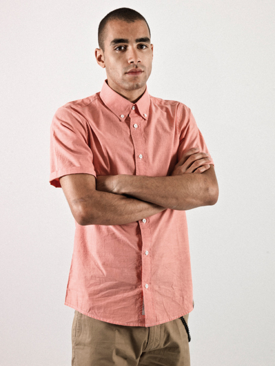 carhartt-wip-spring-summer-2012-collection-lookbook-22