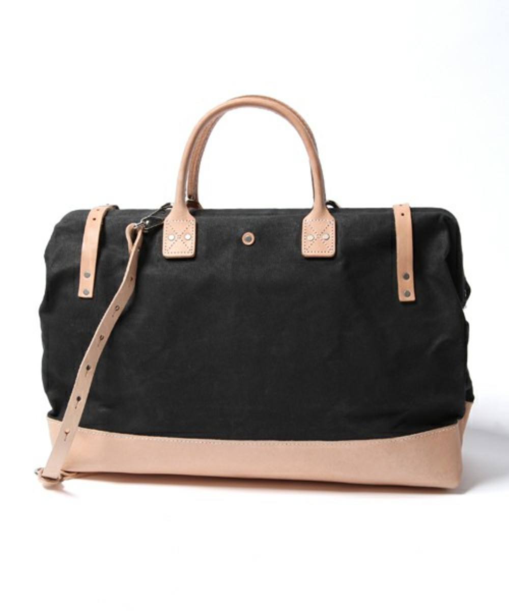 beauty-and-youth-billy-kirk-carryall-bag-12