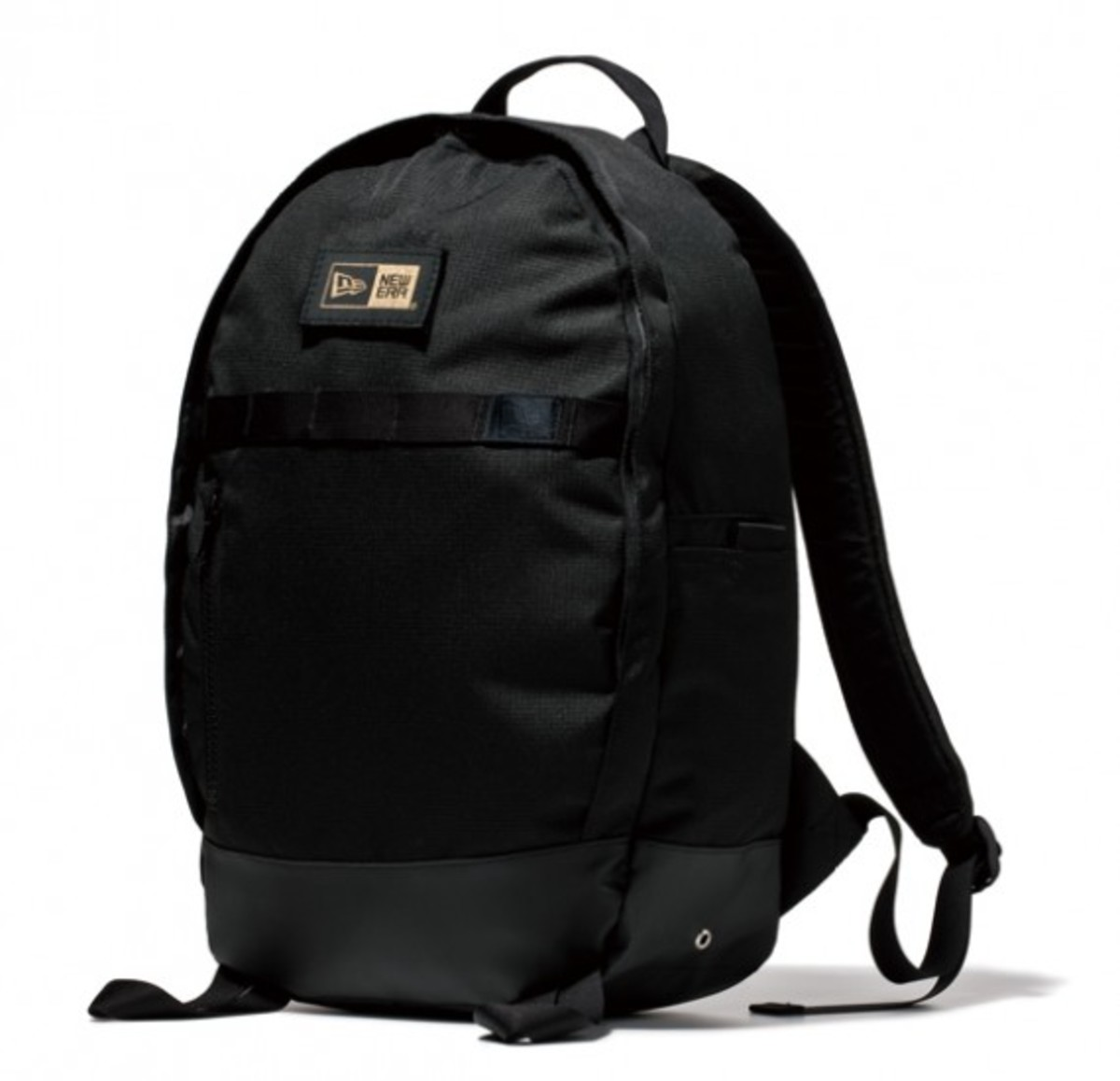 new-era-daypack-01