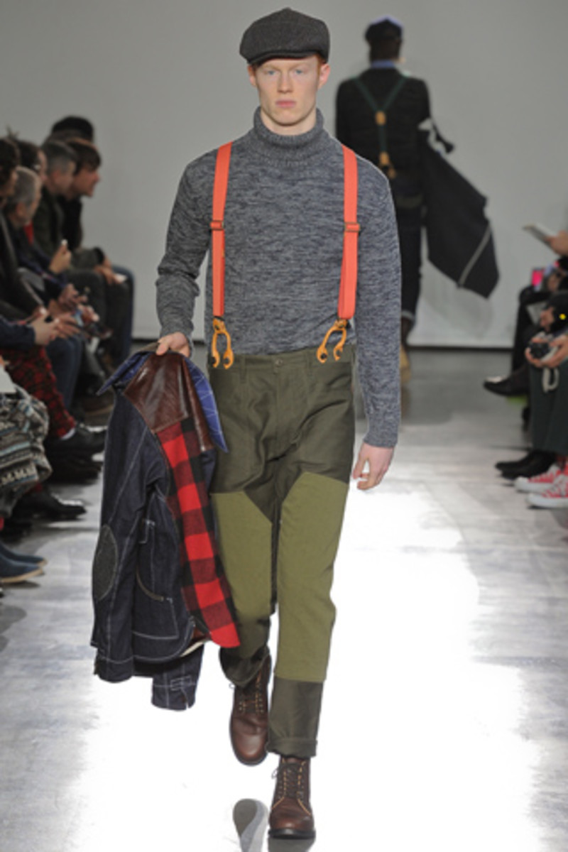 junya-watanabe-comme-des-garcons-fall-2012-collection-21