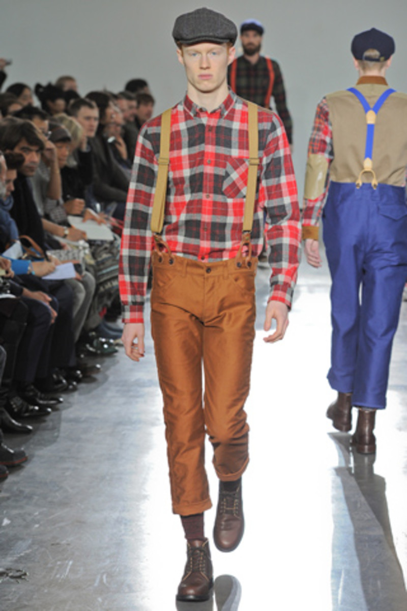 junya-watanabe-comme-des-garcons-fall-2012-collection-07