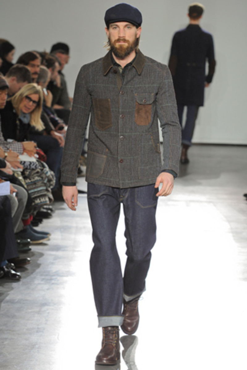 junya-watanabe-comme-des-garcons-fall-2012-collection-46