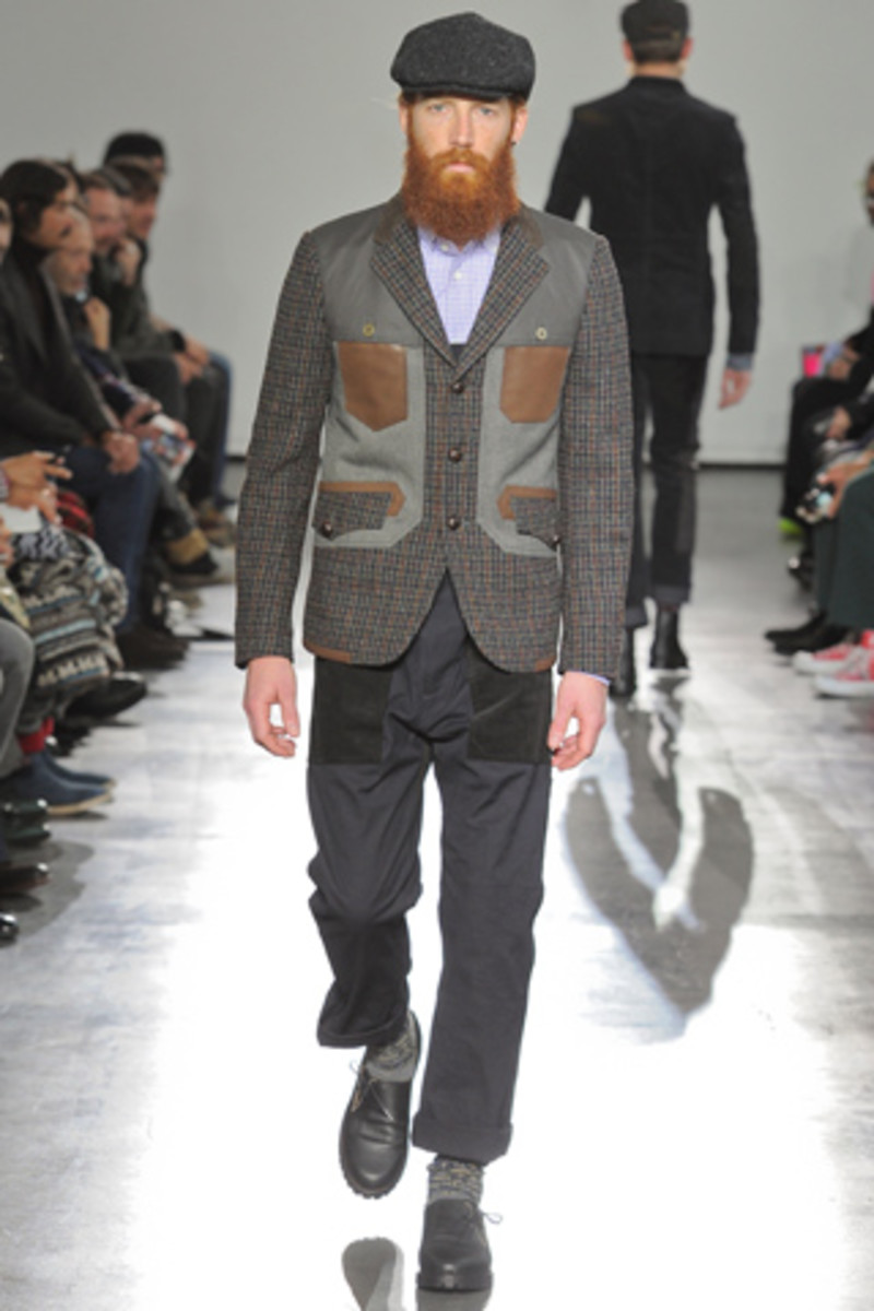 junya-watanabe-comme-des-garcons-fall-2012-collection-42