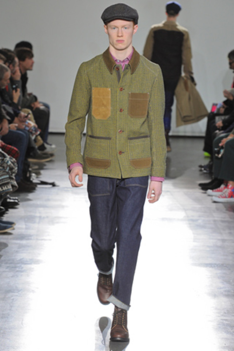 junya-watanabe-comme-des-garcons-fall-2012-collection-35