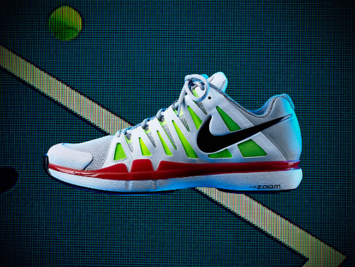 nike-2012-australian-open-lookbook-07