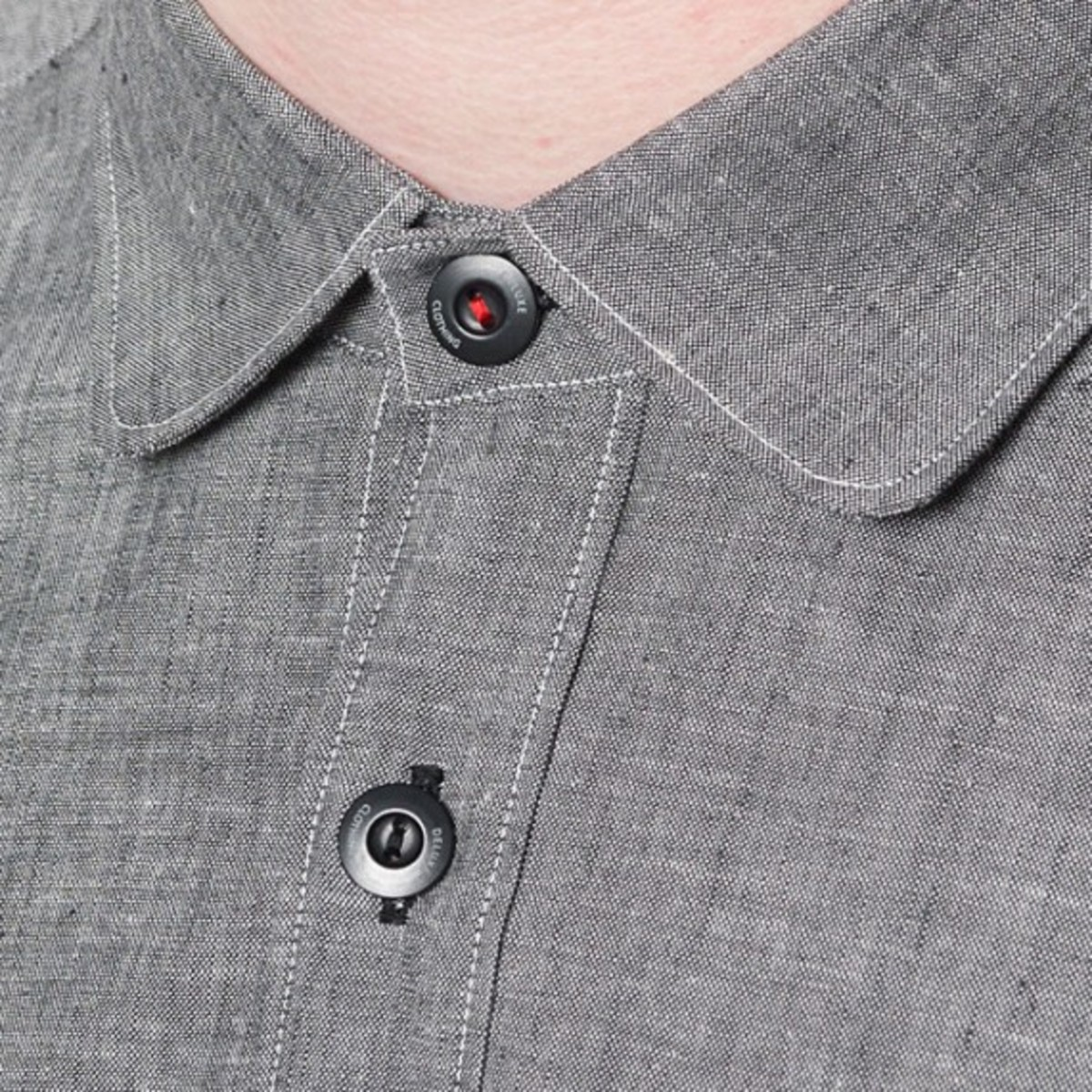haven-deluxe-hamilton-chambray-shirt-16