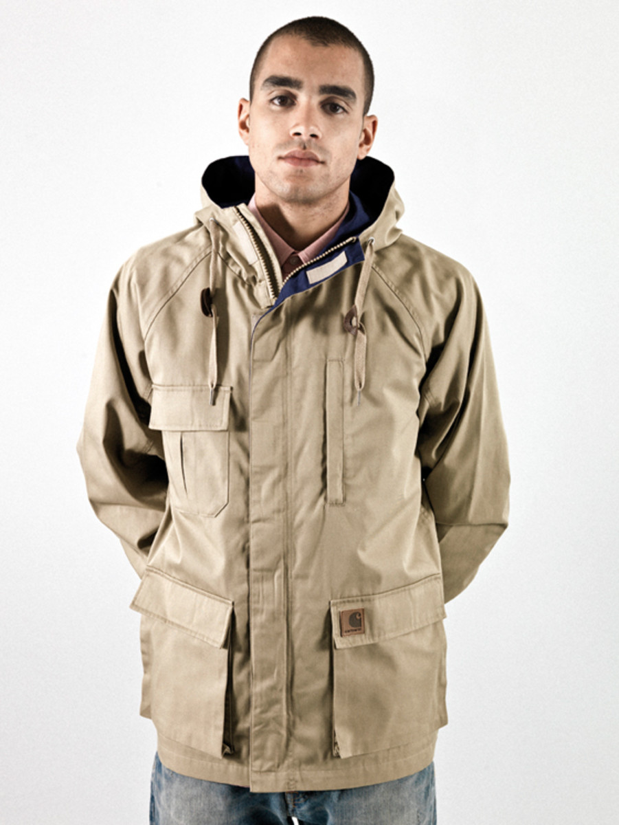 carhartt-wip-spring-summer-2012-collection-lookbook-37