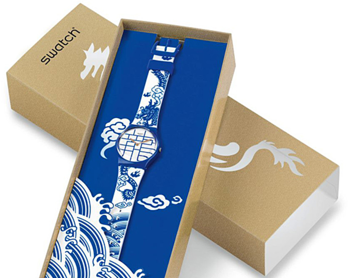 swatch-year-of-the-dragon-01