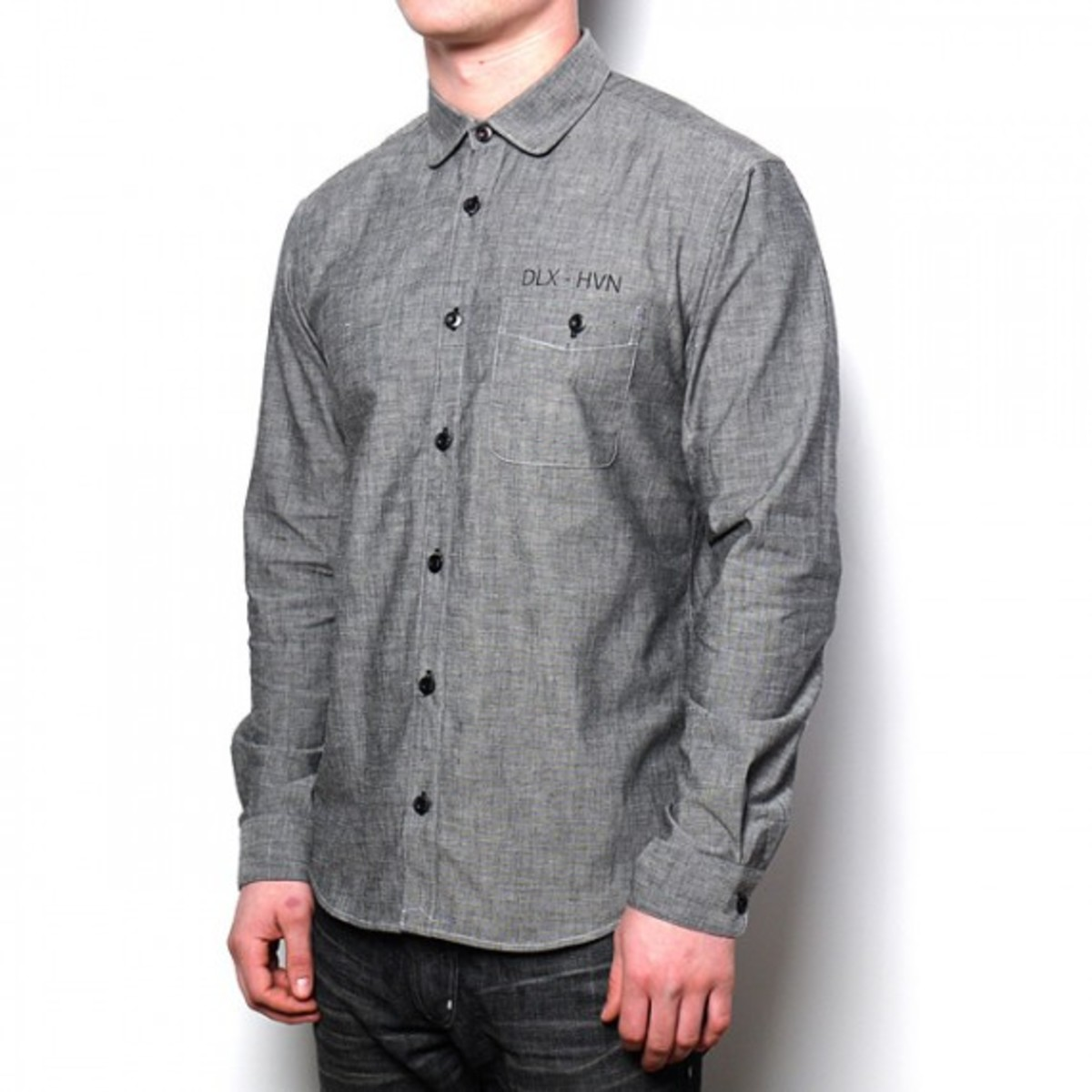 haven-deluxe-hamilton-chambray-shirt-14