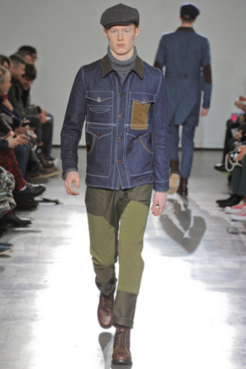 junya-watanabe-comme-des-garcons-fall-2012-collection-19