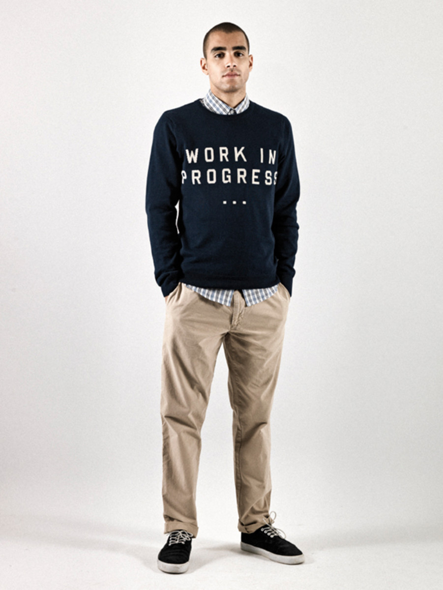 carhartt-wip-spring-summer-2012-collection-lookbook-31