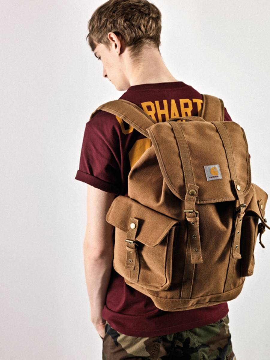 carhartt-wip-spring-summer-2012-collection-lookbook-23