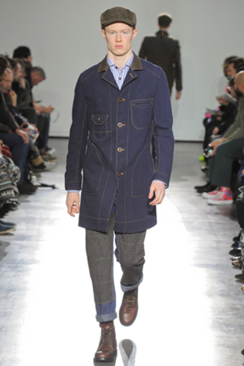 junya-watanabe-comme-des-garcons-fall-2012-collection-45