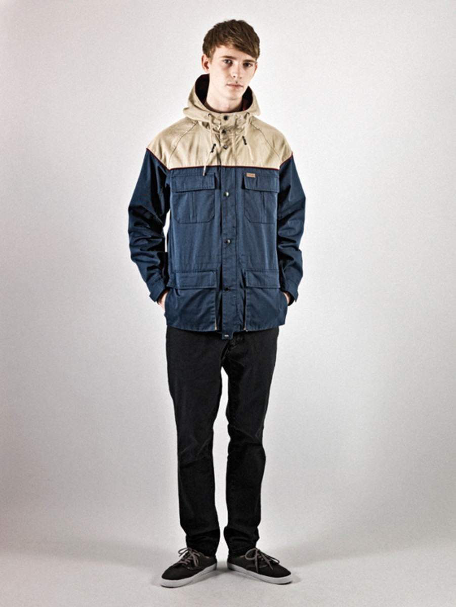 carhartt-wip-spring-summer-2012-collection-lookbook-11