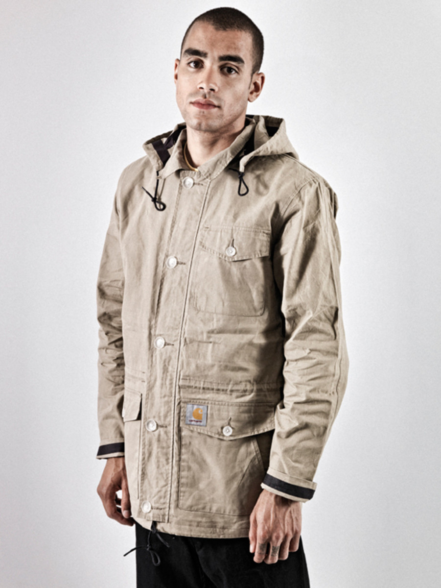 carhartt-wip-spring-summer-2012-collection-lookbook-17