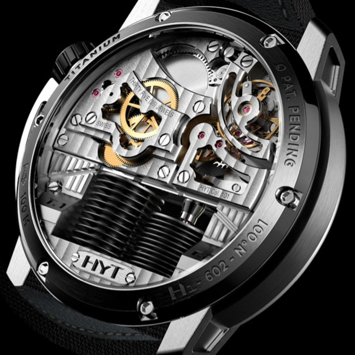 hyt-hydro-mechanical-horologists-h1-05
