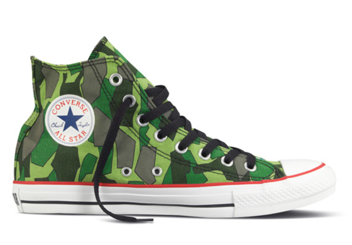 gorillaz-converse-all-star-01