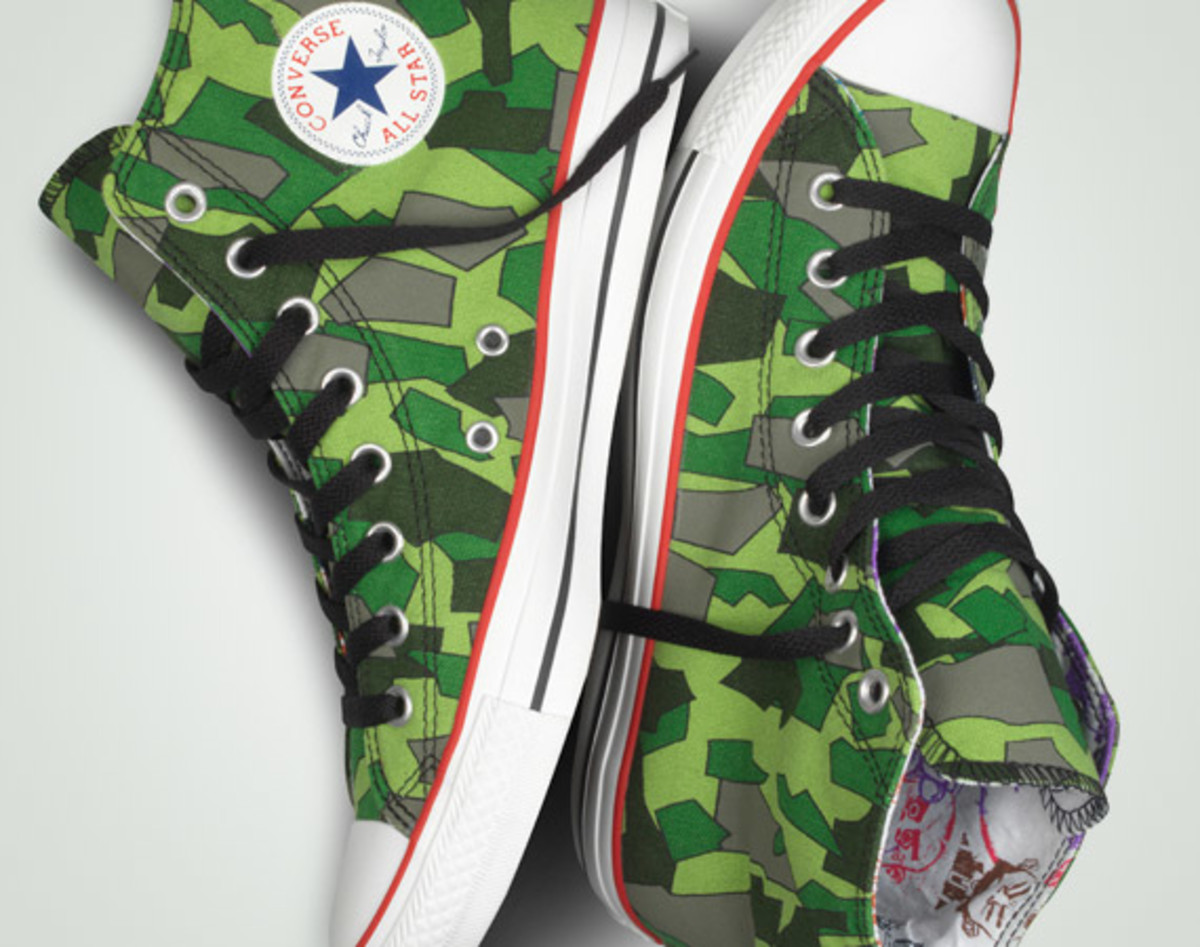 gorillaz-converse-all-star-00