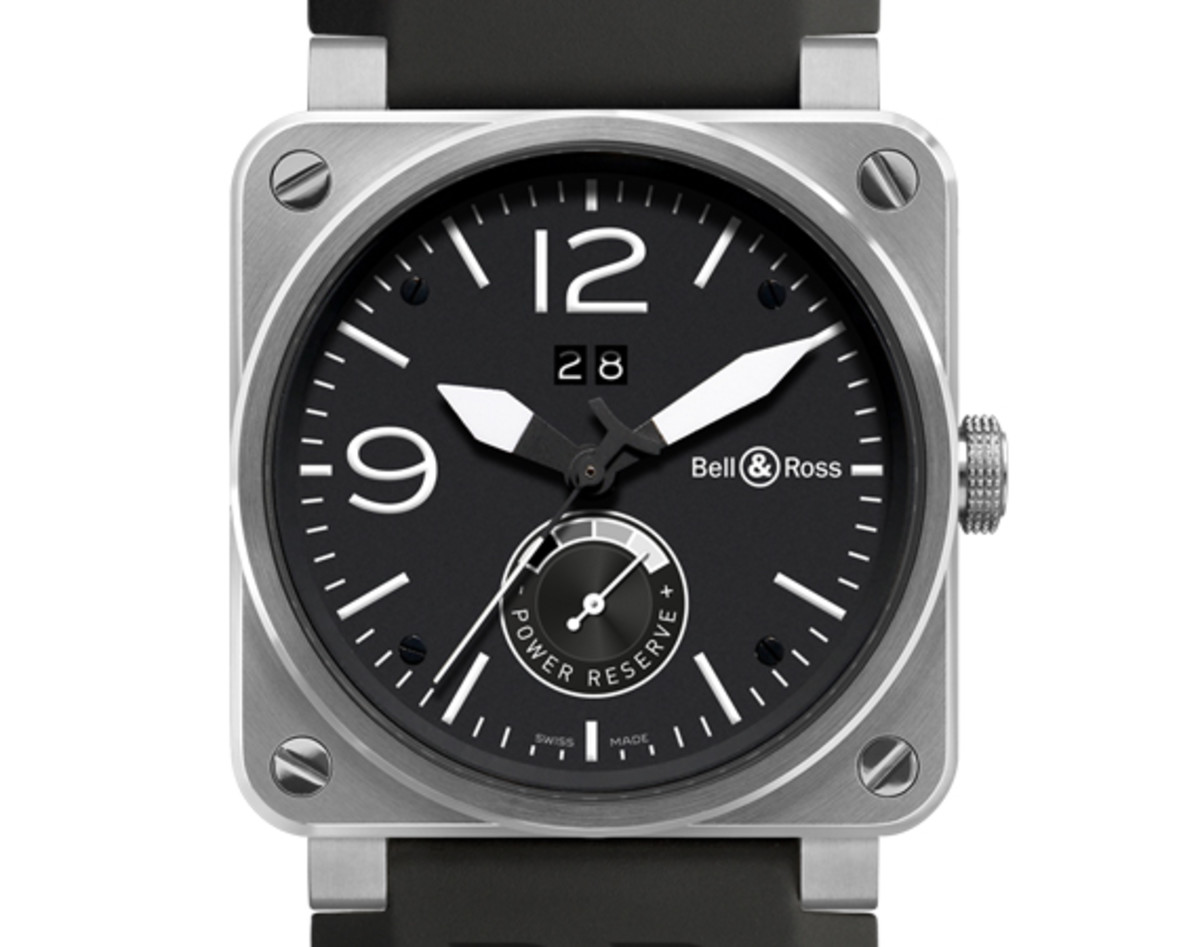 bell-ross-br-03-90-power-reserve-00