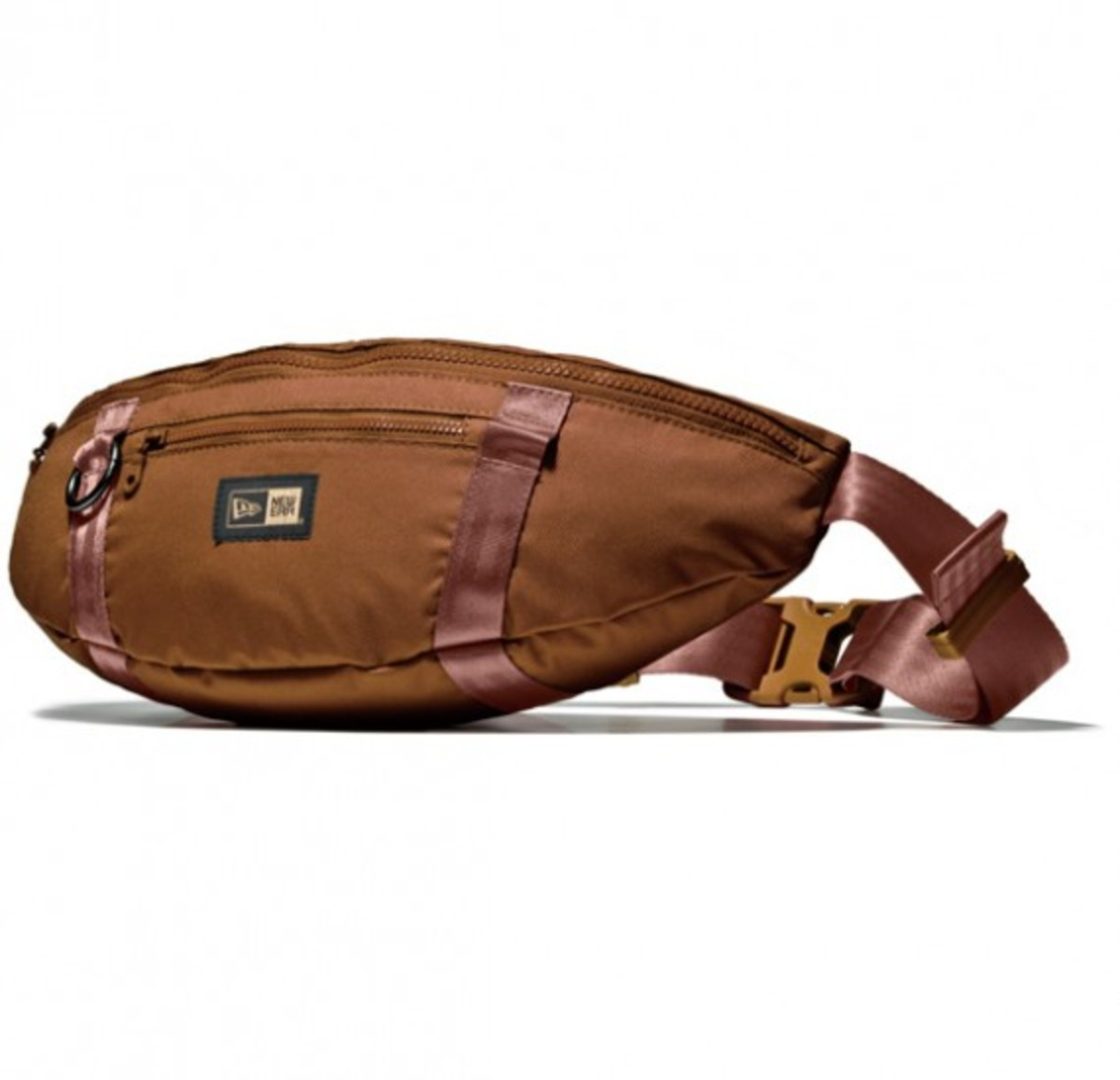 new-era-waist-bag-06