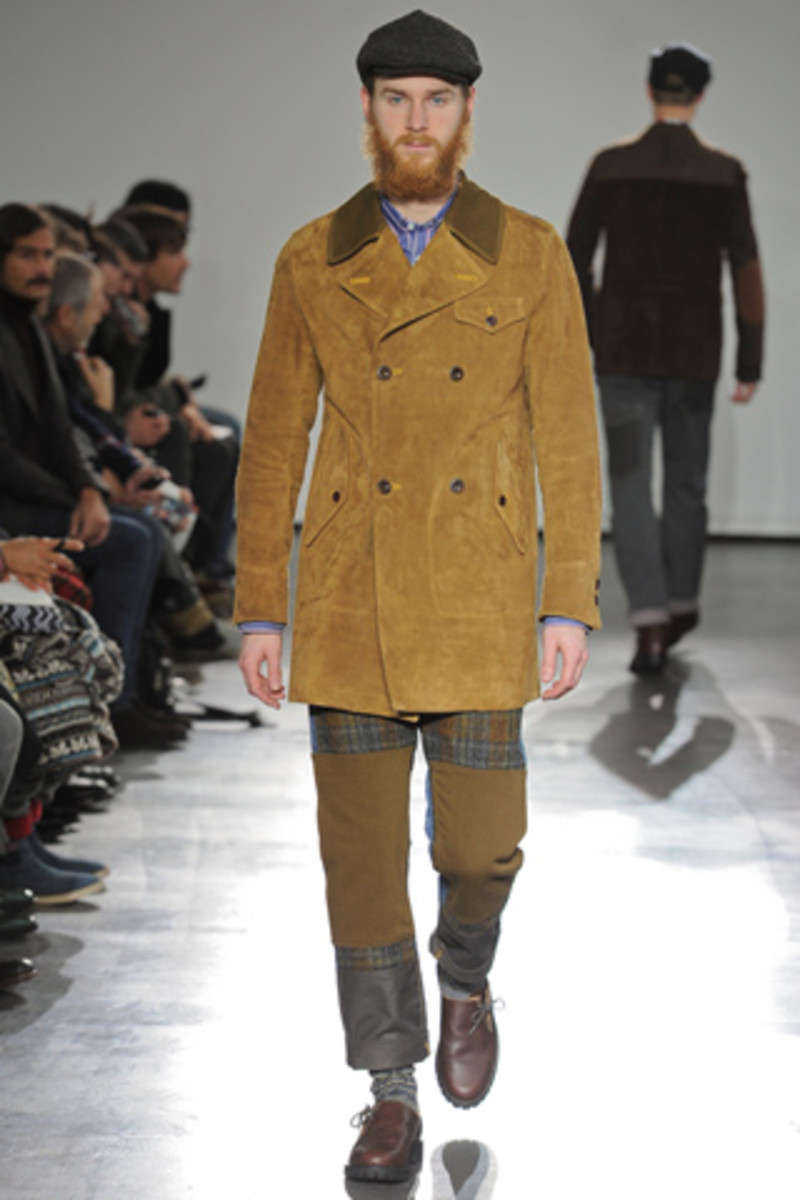 junya-watanabe-comme-des-garcons-fall-2012-collection-48