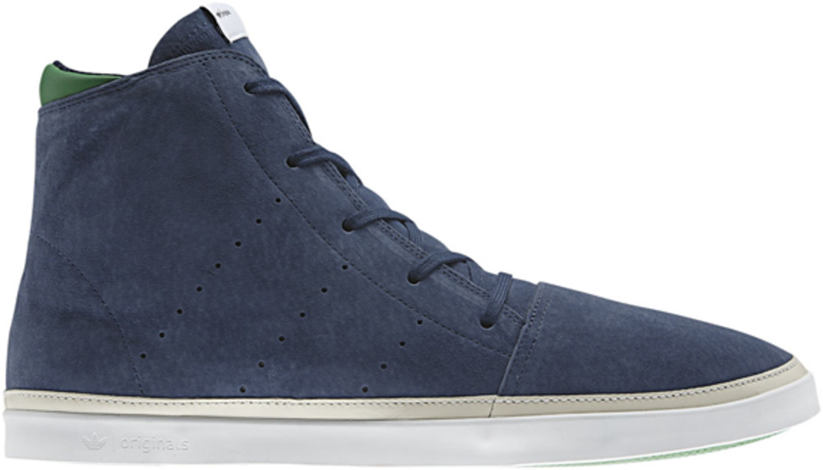 adidas-originals-blue-collection-spring-summer-2012-13