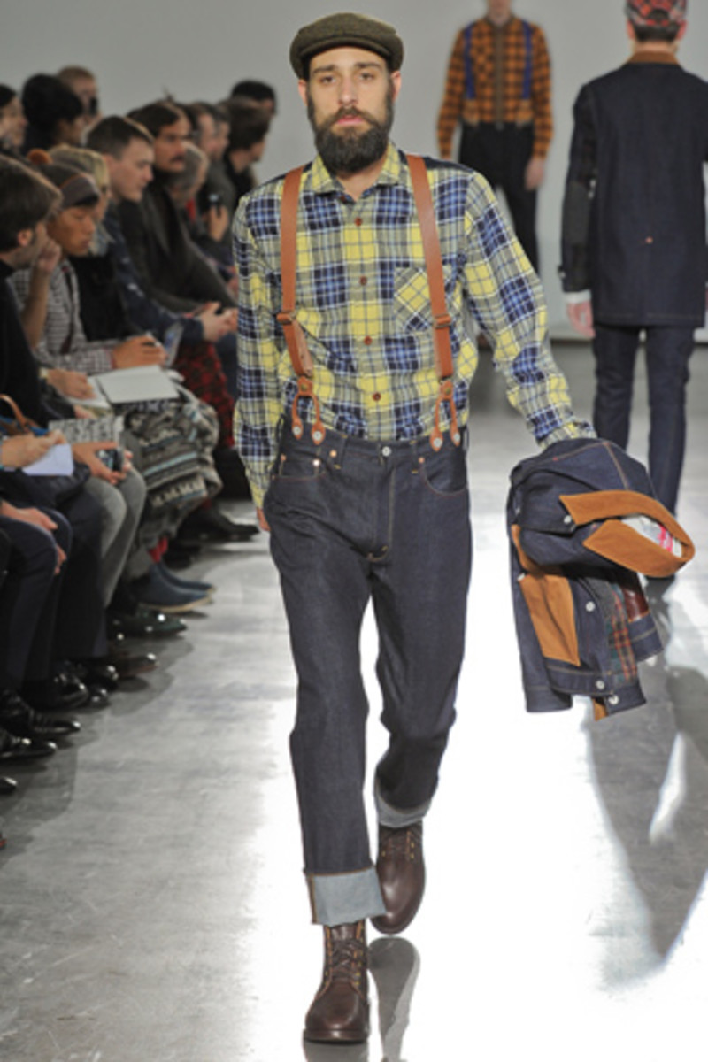 junya-watanabe-comme-des-garcons-fall-2012-collection-14