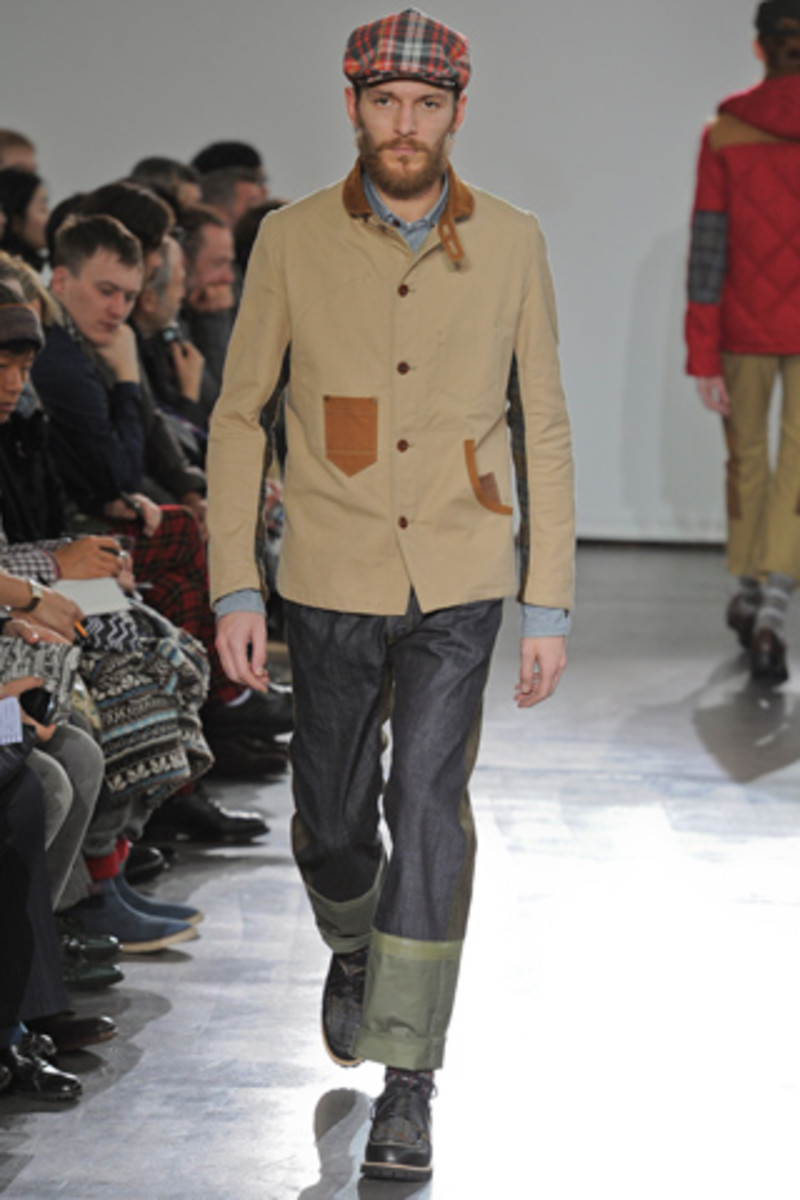 junya-watanabe-comme-des-garcons-fall-2012-collection-29