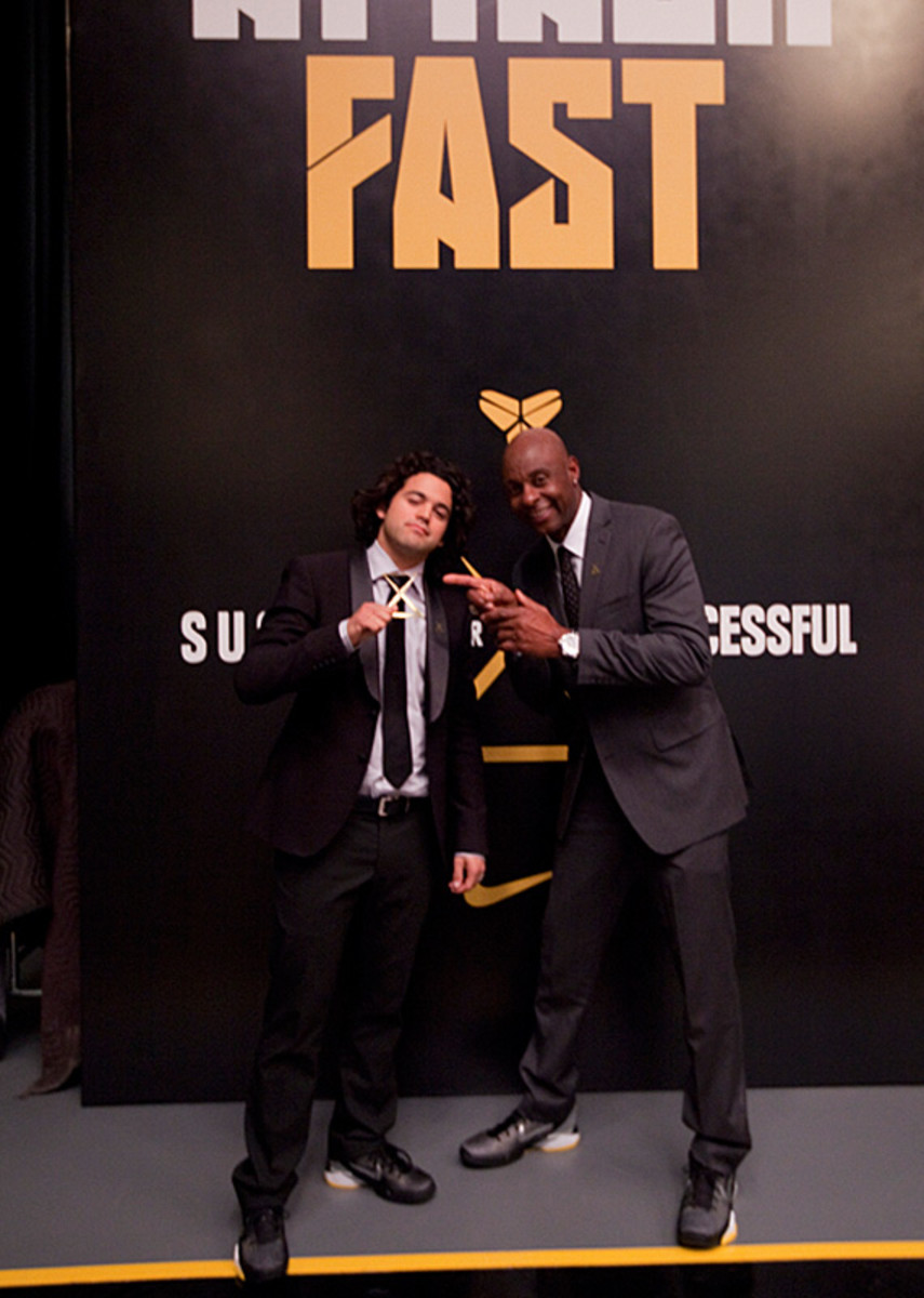 nike-kobesystem-success-for-the-successful-29