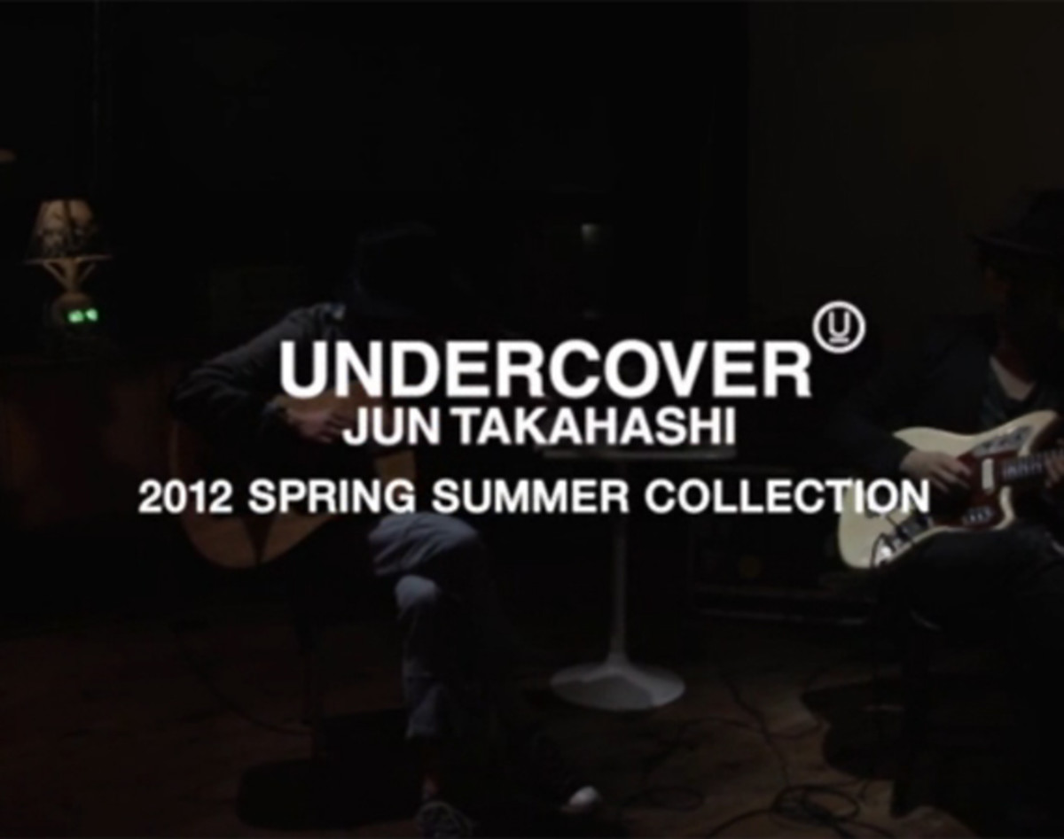 undercover-spring-summer-2012-collection