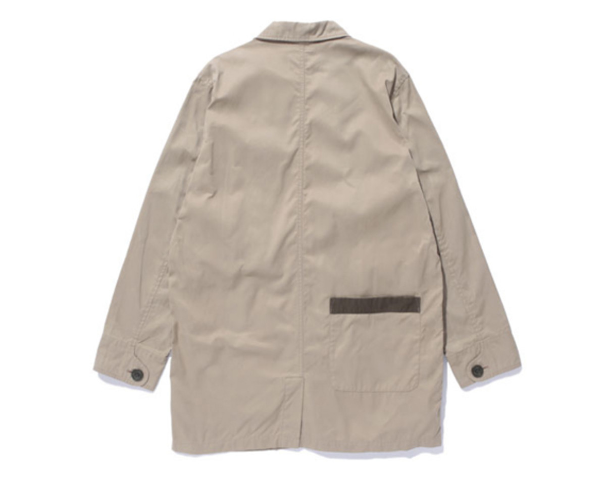 luker-by-neighborhood-decker-jacket-02