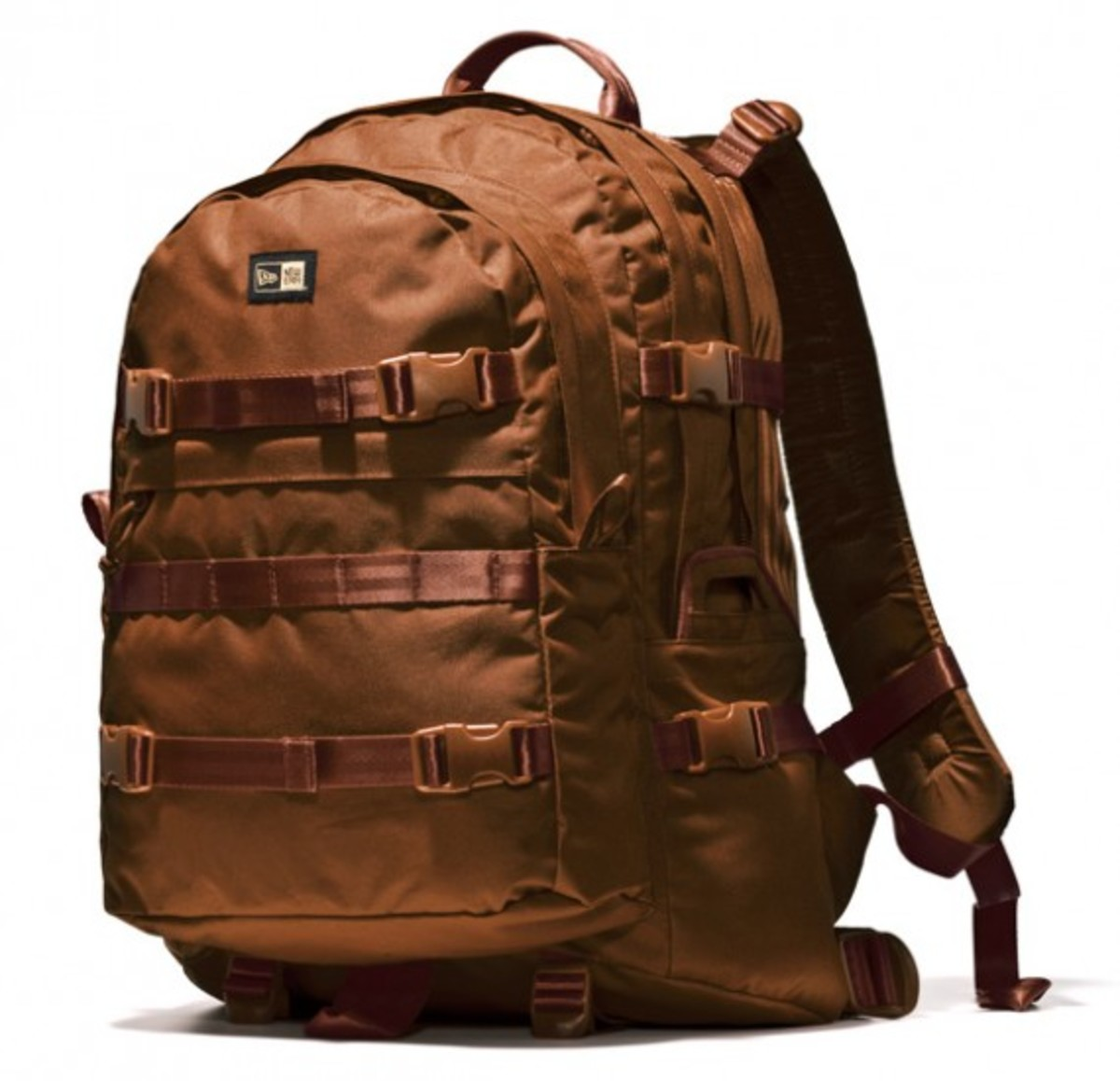 new-era-backpack-06