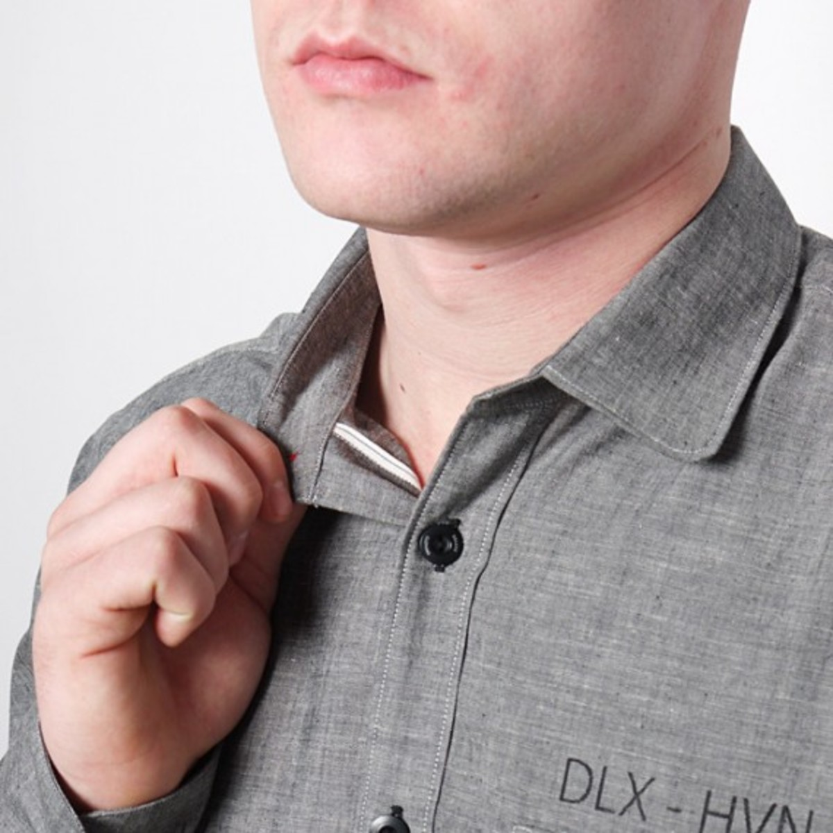 haven-deluxe-hamilton-chambray-shirt-18