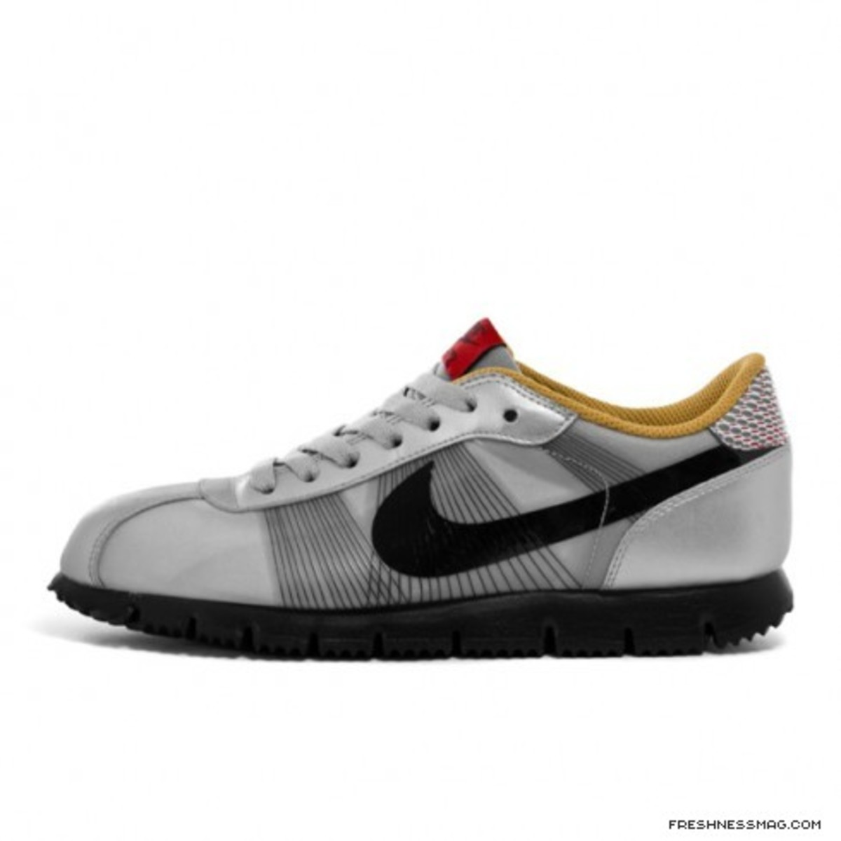 Nike Cortez Brothers Pre-Release Event at Overkill