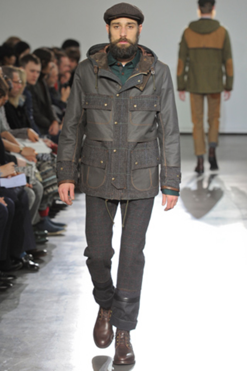 junya-watanabe-comme-des-garcons-fall-2012-collection-39