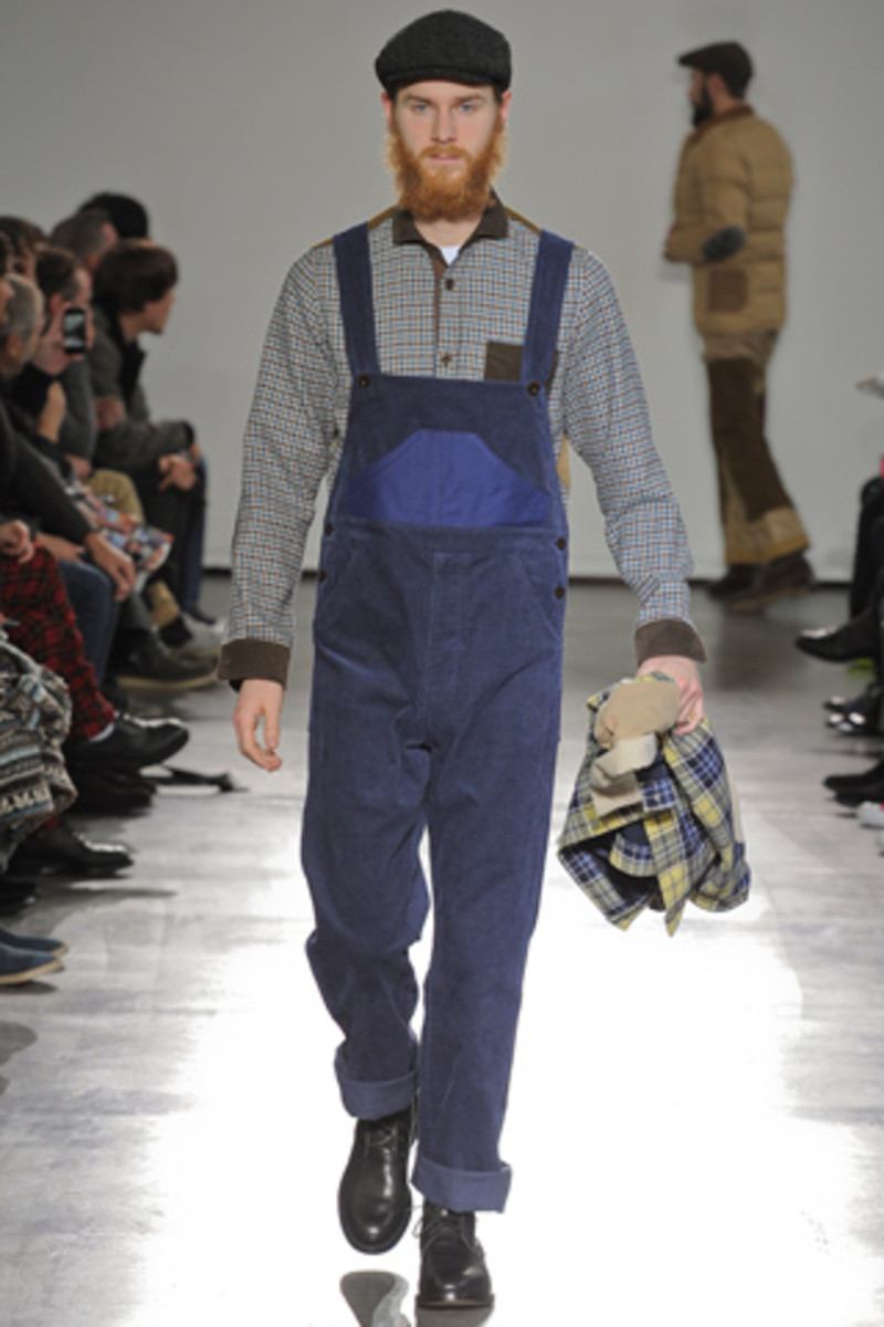 junya-watanabe-comme-des-garcons-fall-2012-collection-26