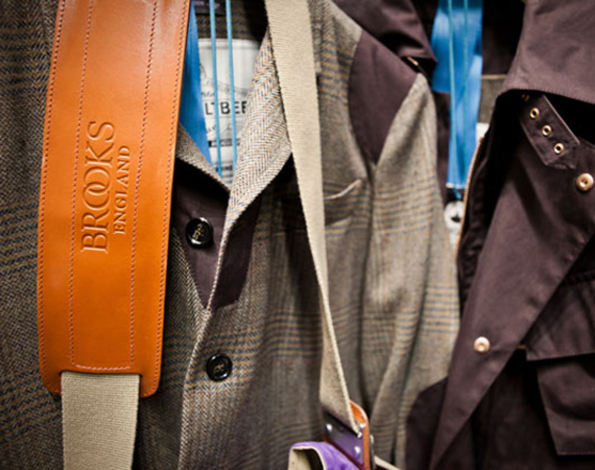 brooks-autumn-winter-2012-collection-preview-02