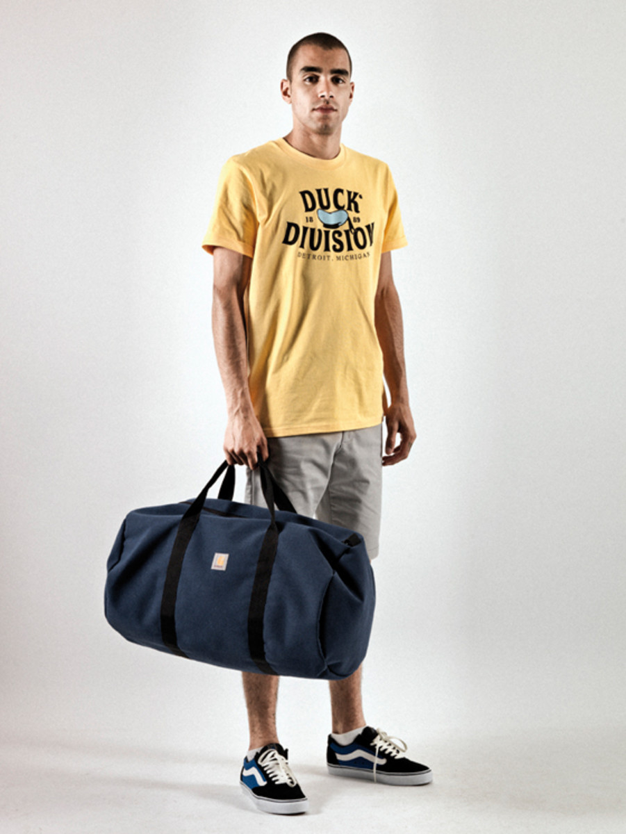 carhartt-wip-spring-summer-2012-collection-lookbook-42