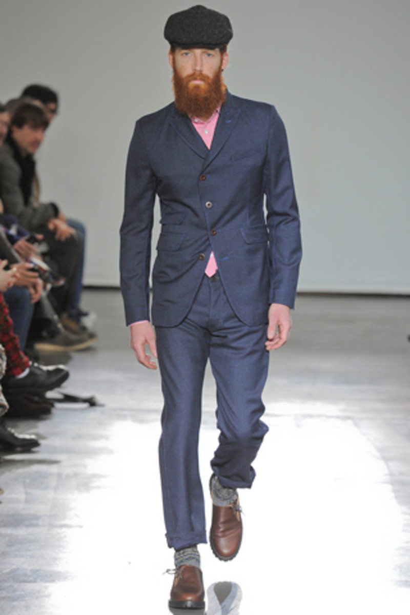 junya-watanabe-comme-des-garcons-fall-2012-collection-16