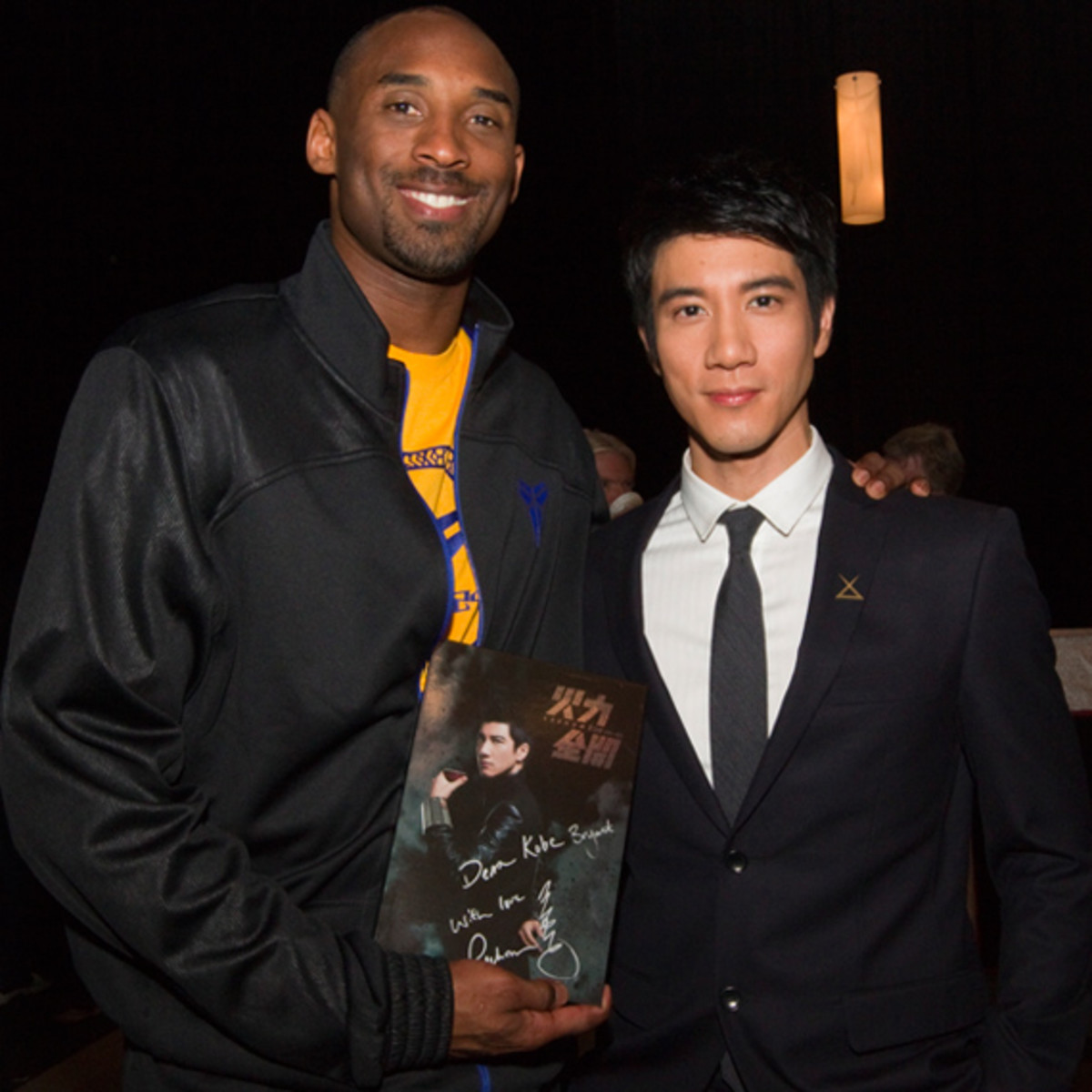 nike-kobesystem-success-for-the-successful-26
