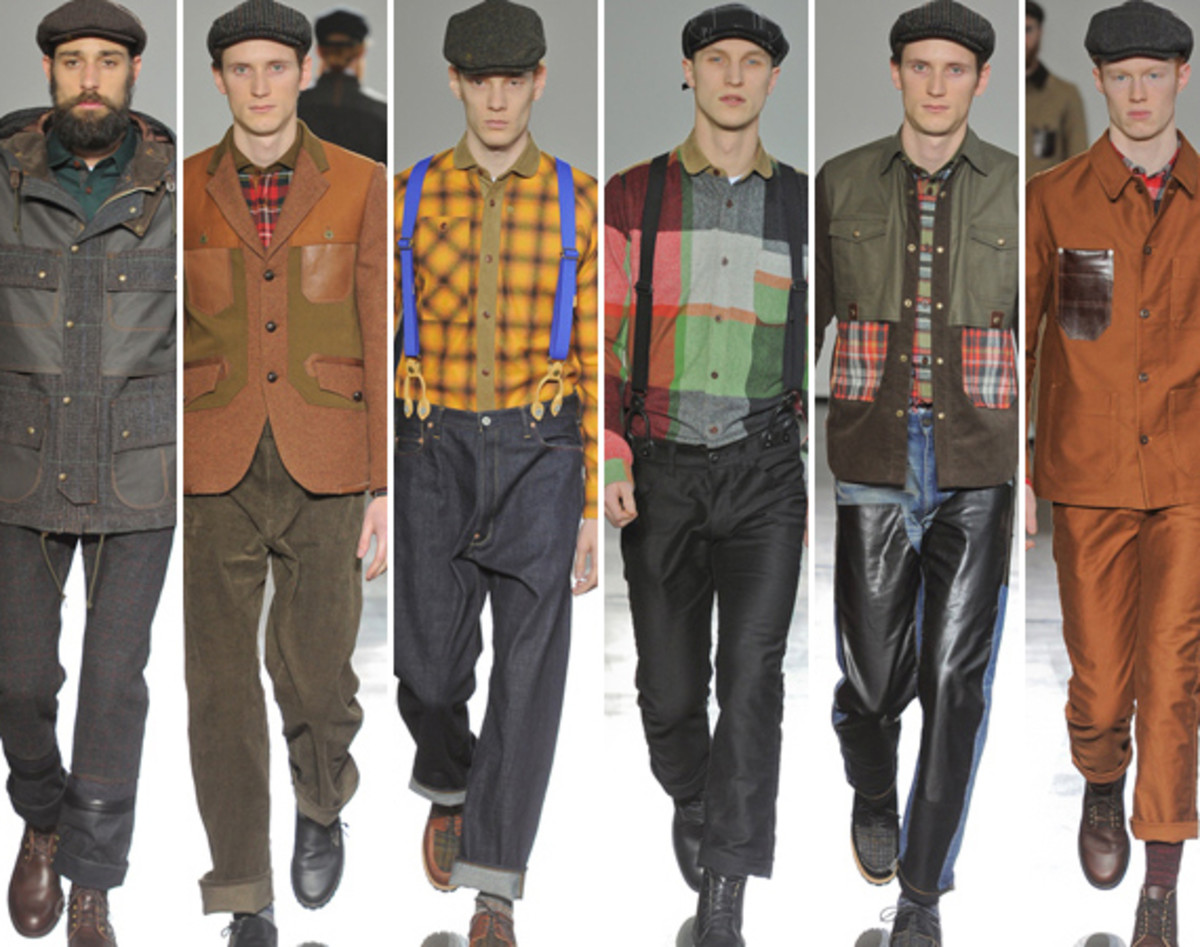 junya-watanabe-comme-des-garcons-fall-2012-collection-00