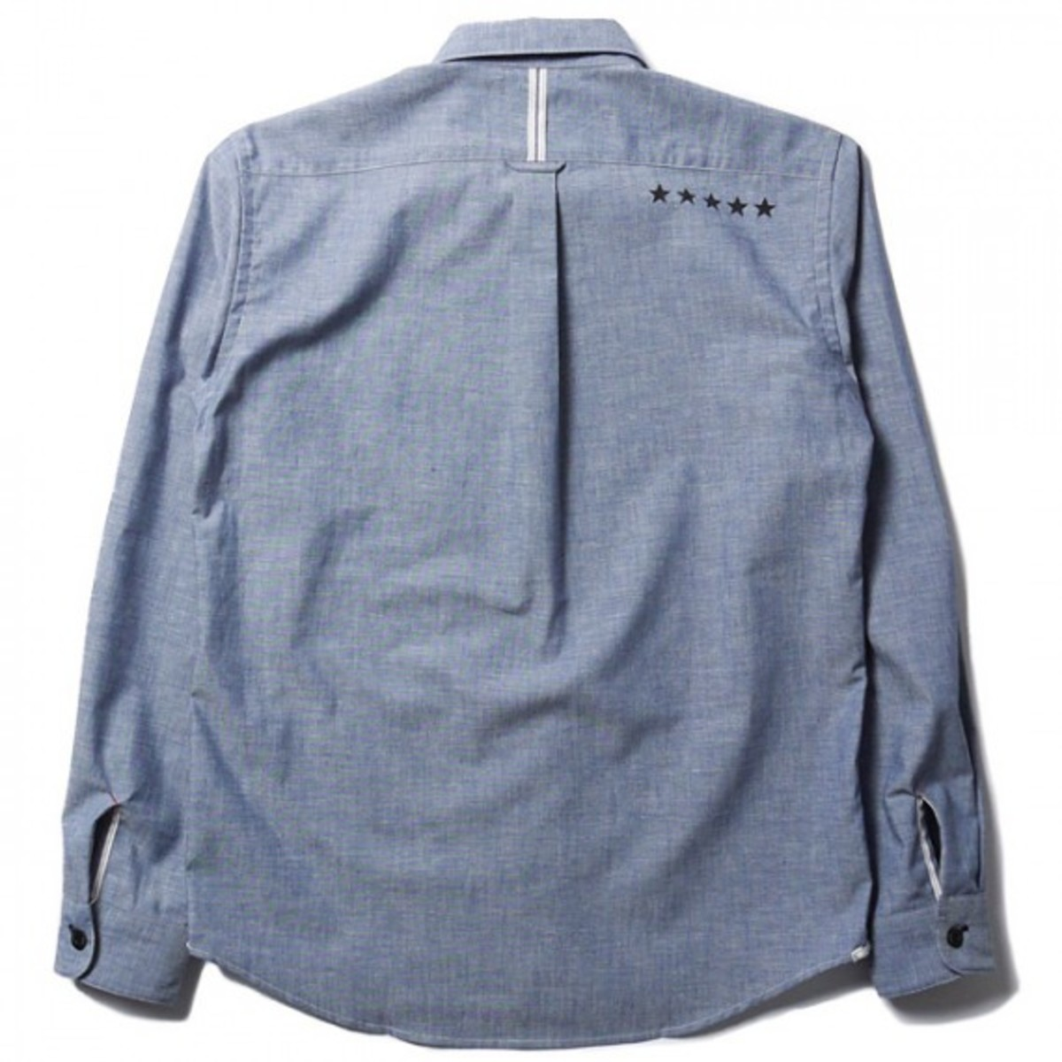 haven-deluxe-hamilton-chambray-shirt-03