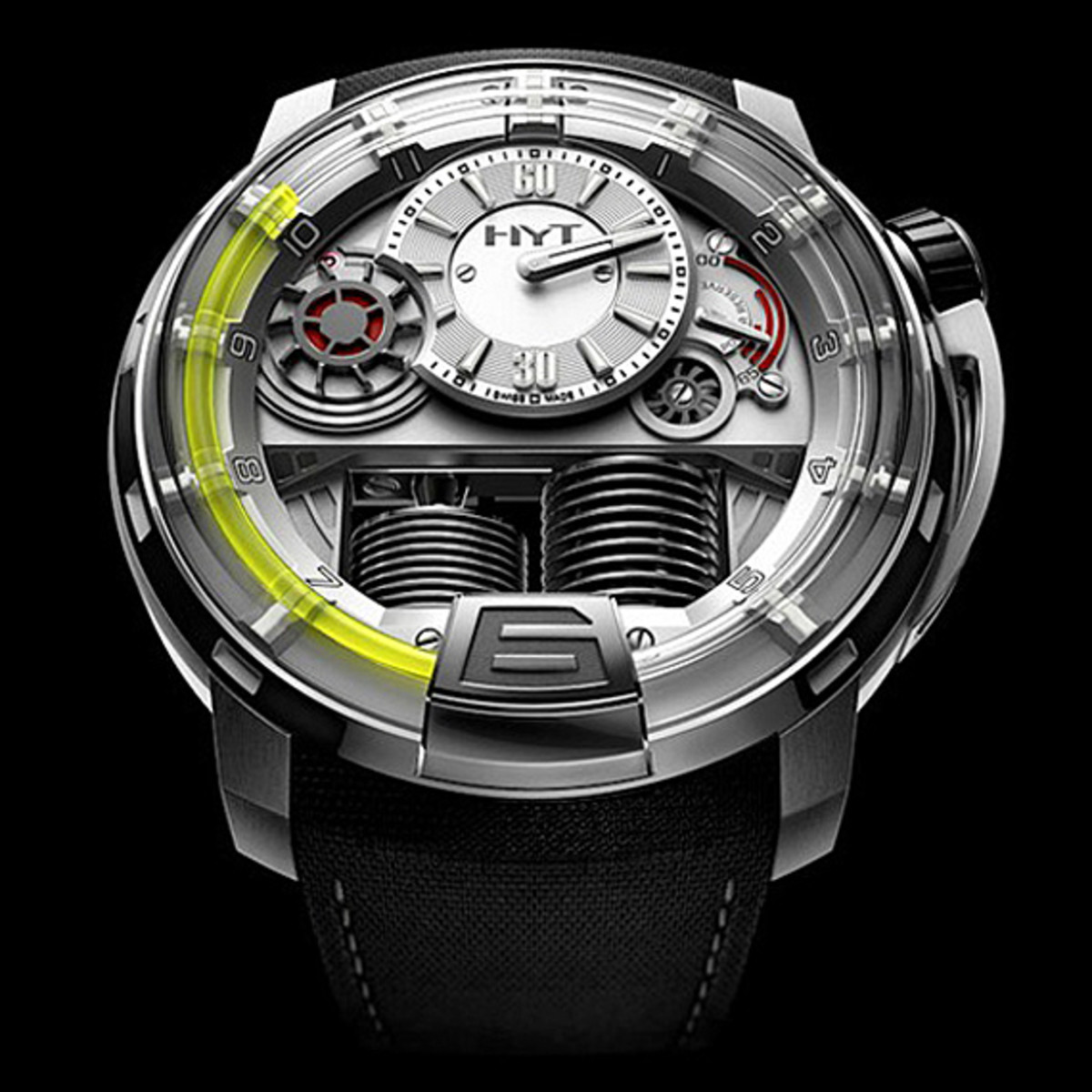 hyt-hydro-mechanical-horologists-h1-01