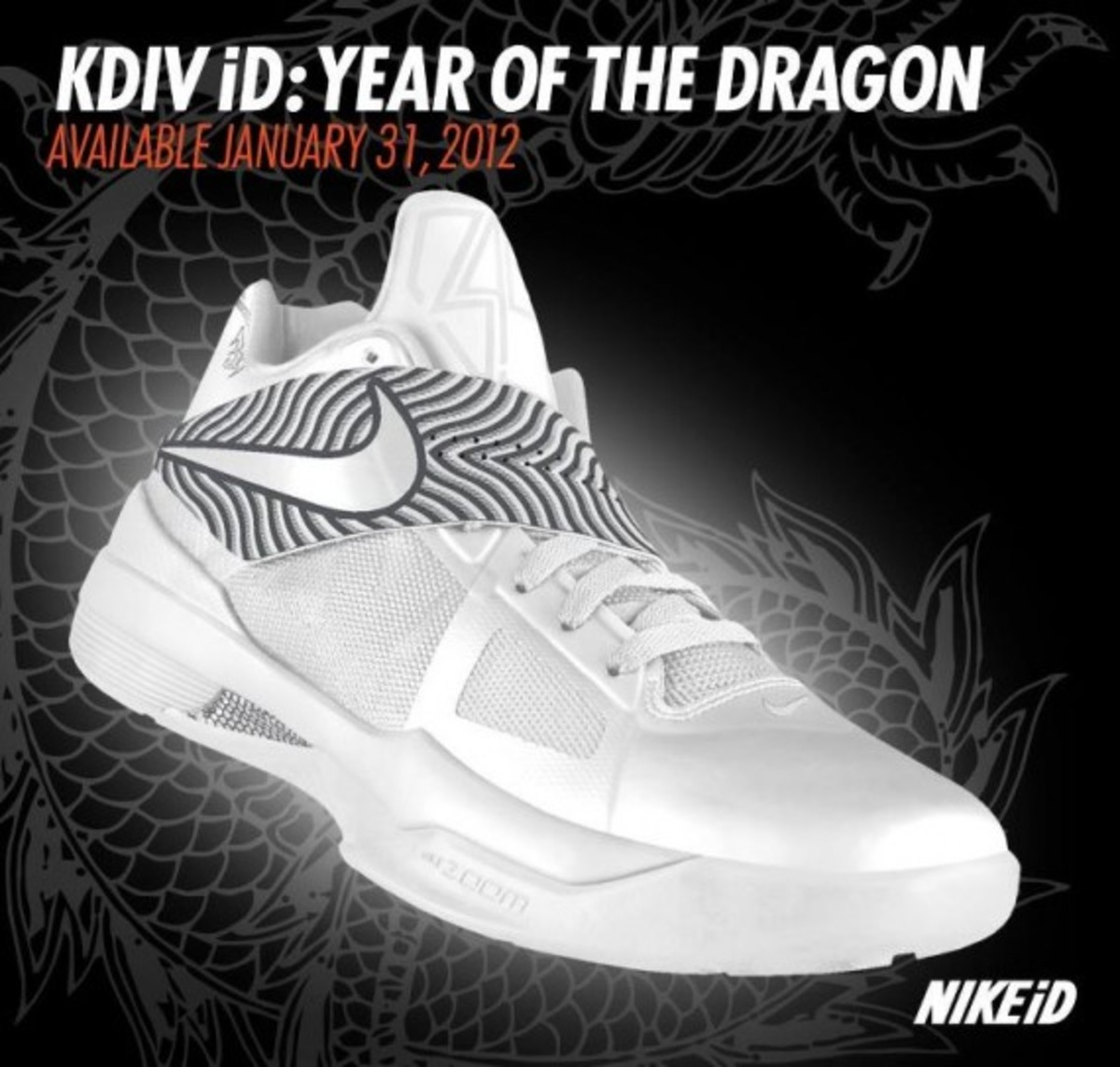 nikeid-zoom-kd-iv-dragon-01