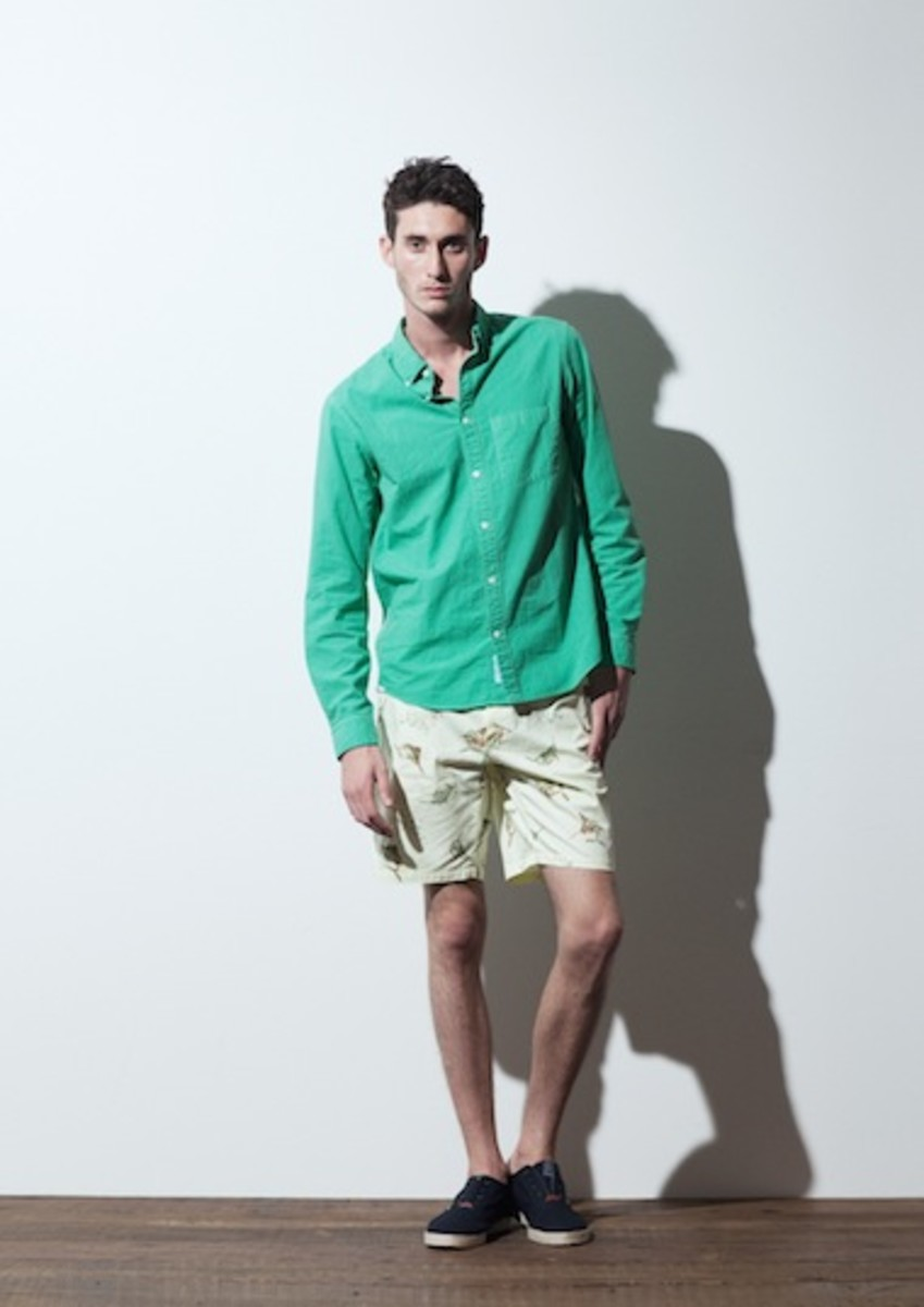 deluxe-spring-summer-2012-collection-12