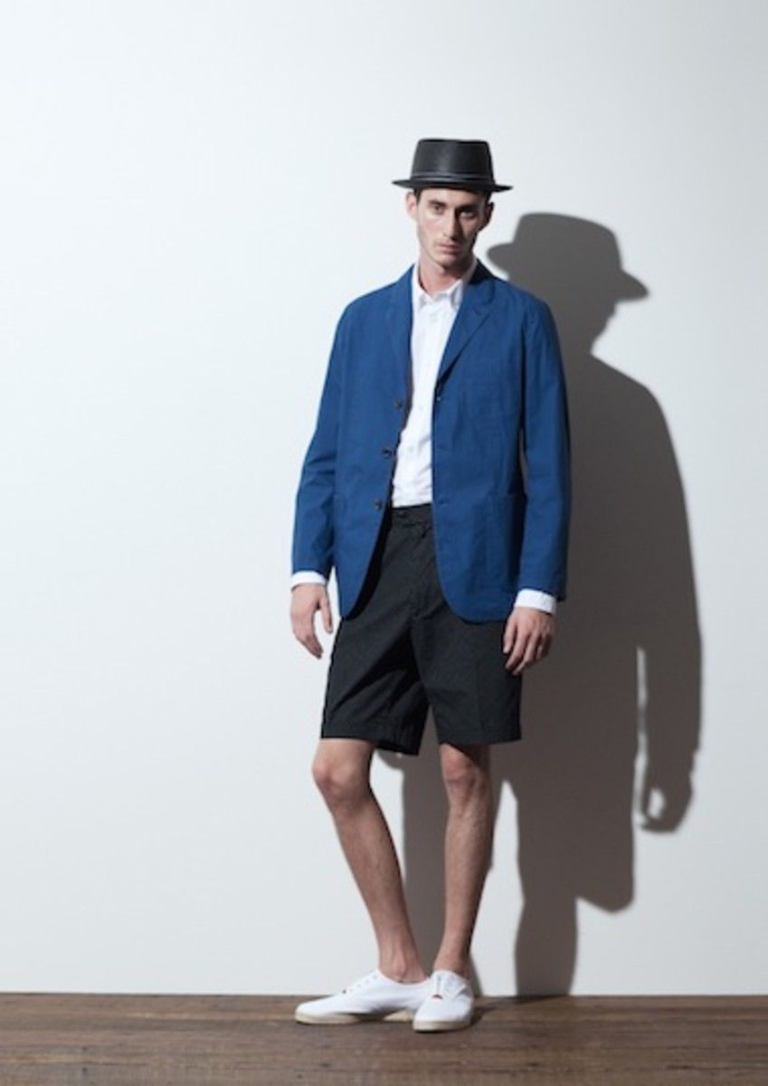 deluxe-spring-summer-2012-collection-14