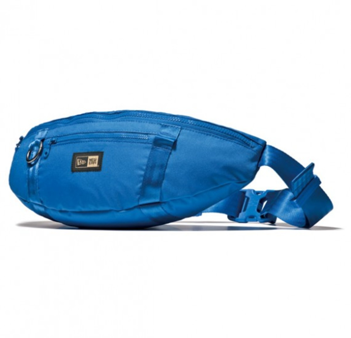 new-era-waist-bag-04
