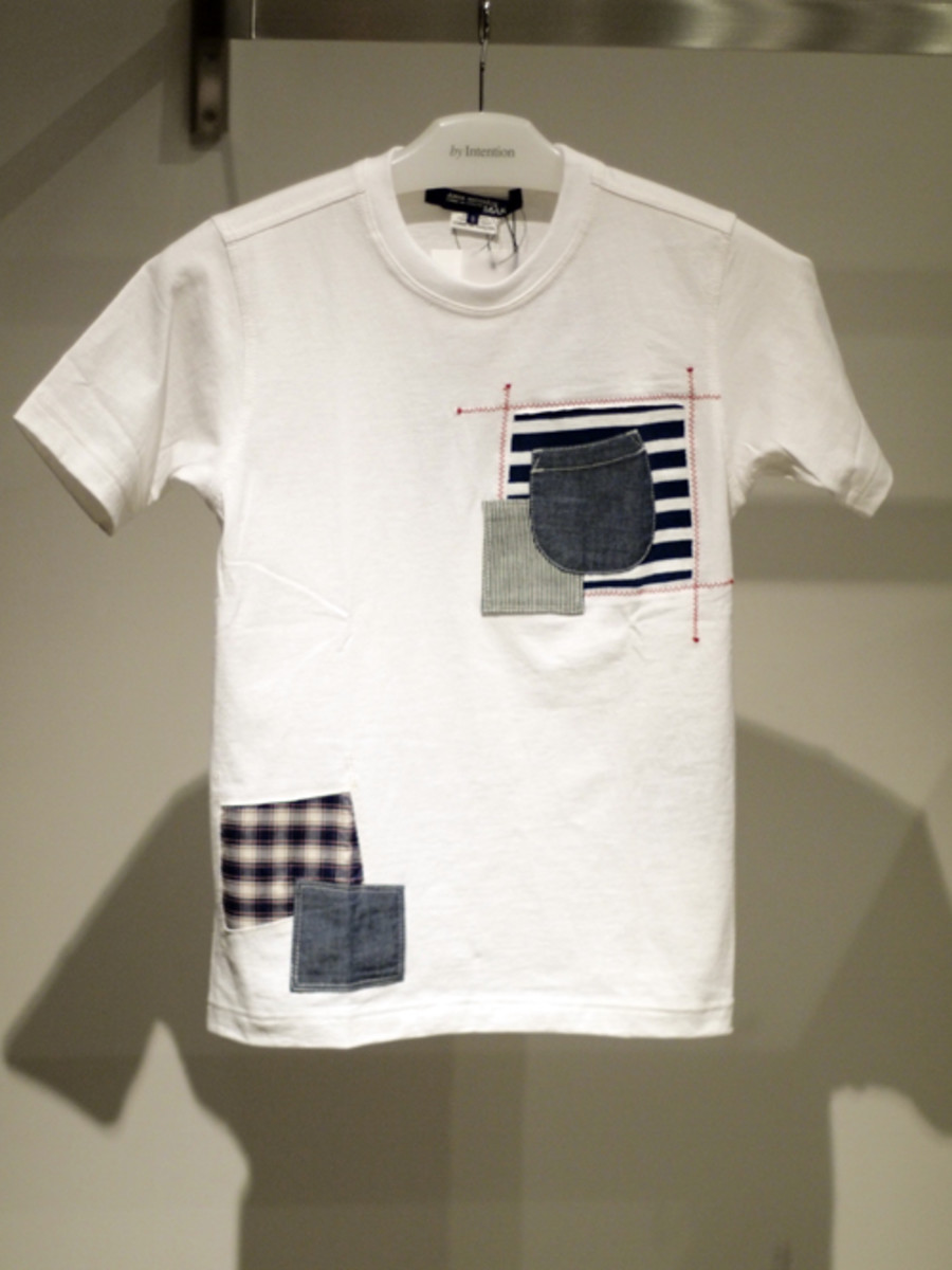 junya-watanabe-comme-des-garcons-man-cotton-patchwork-t-shirt-01